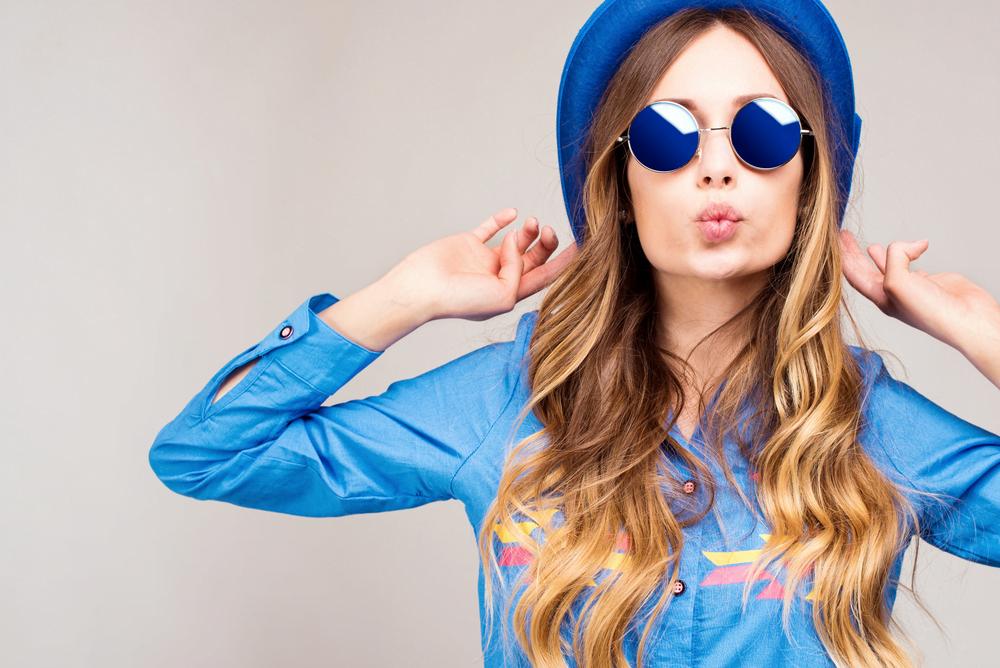 5 IDEAS GENIALES de Marketing y Publicidad