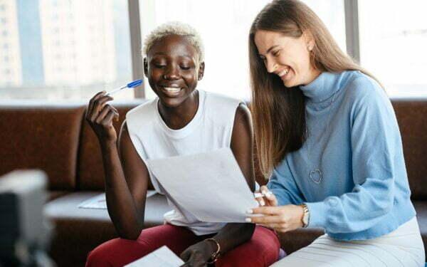 7 Peculiaridades esenciales para las personas emprendedoras