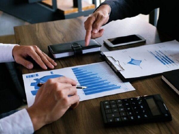 Las SGR crean un nuevo sistema de financiación para los autónomos