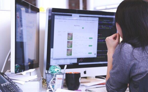 Estos 14 emprendedores españoles han creado al menos 2 startups de éxito con 35 años o menos