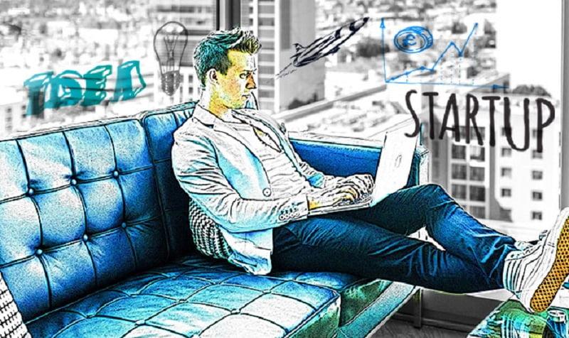 7 maneras de superar la soledad del emprendedor en la era digital